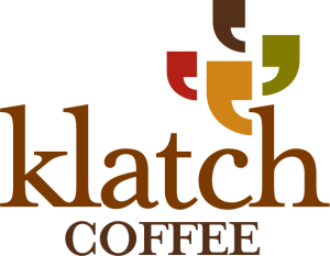 Klatch Coffee