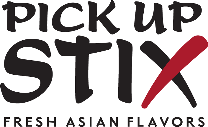 Pick Up Stix