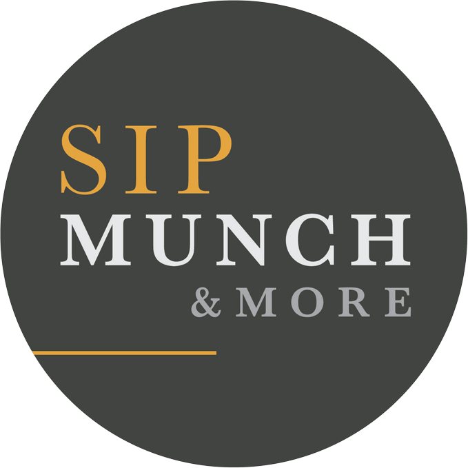 Sip Munch & More