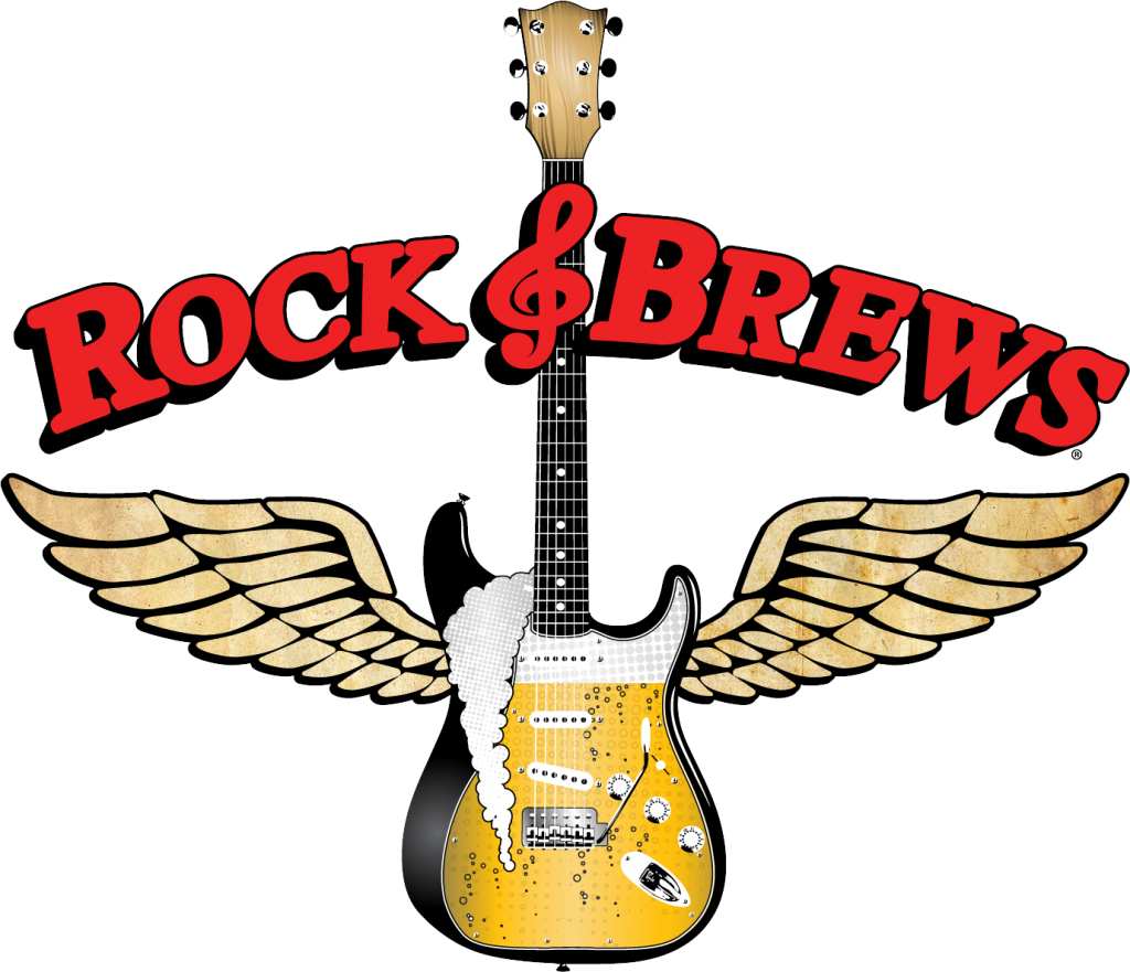 "Rock & Brews at LAX Named Airport ""Bar of the Year"""